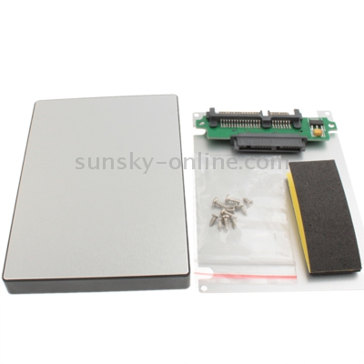 S-HDD-2518