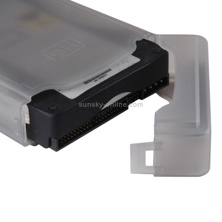 S-HDD-3511H
