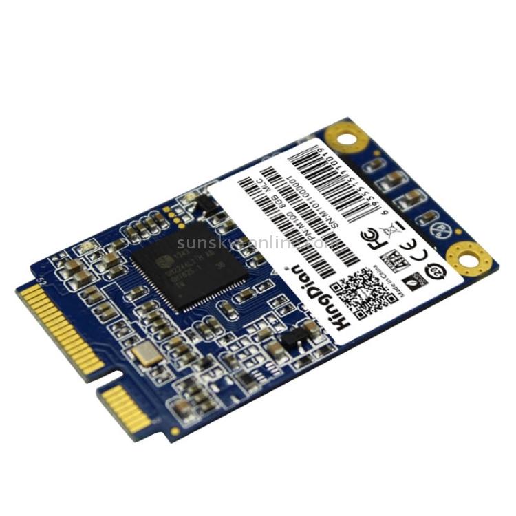 S-HDDP-0010