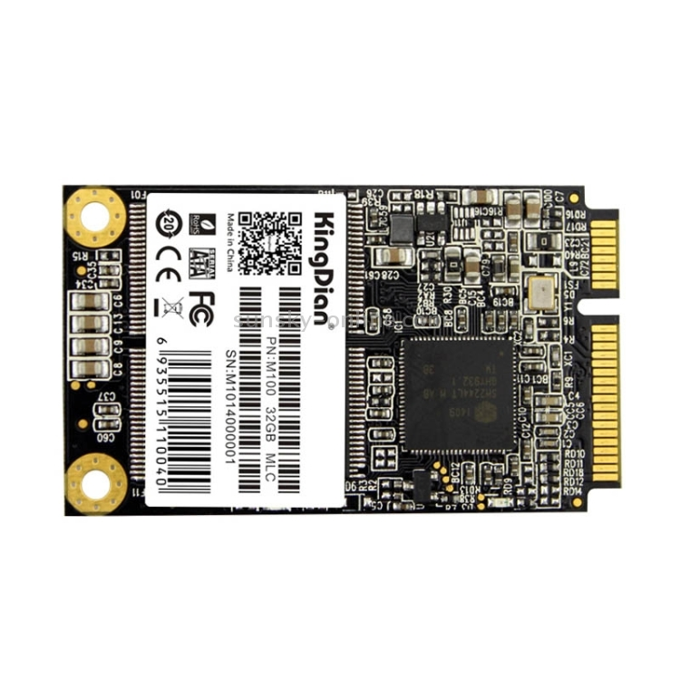 S-HDDP-0012