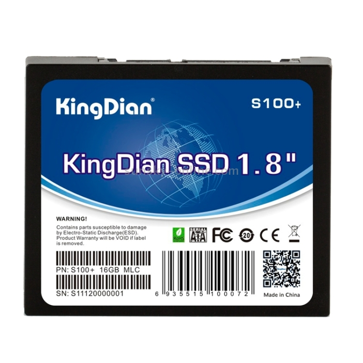 S-HDDP-0021