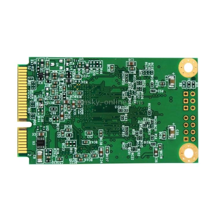 S-HDDP-0032