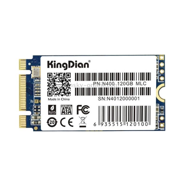S-HDDP-0036