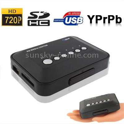 S-HDDP-2573