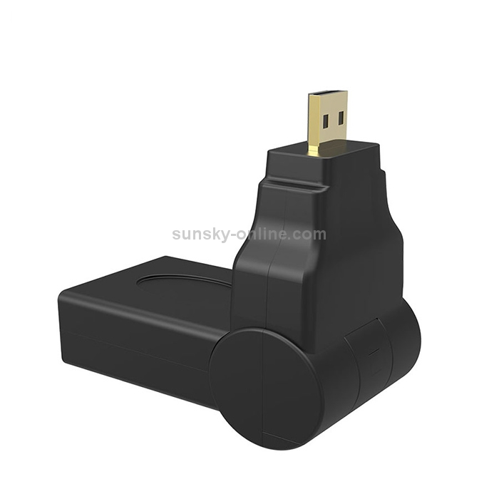 S-HDMI-0005