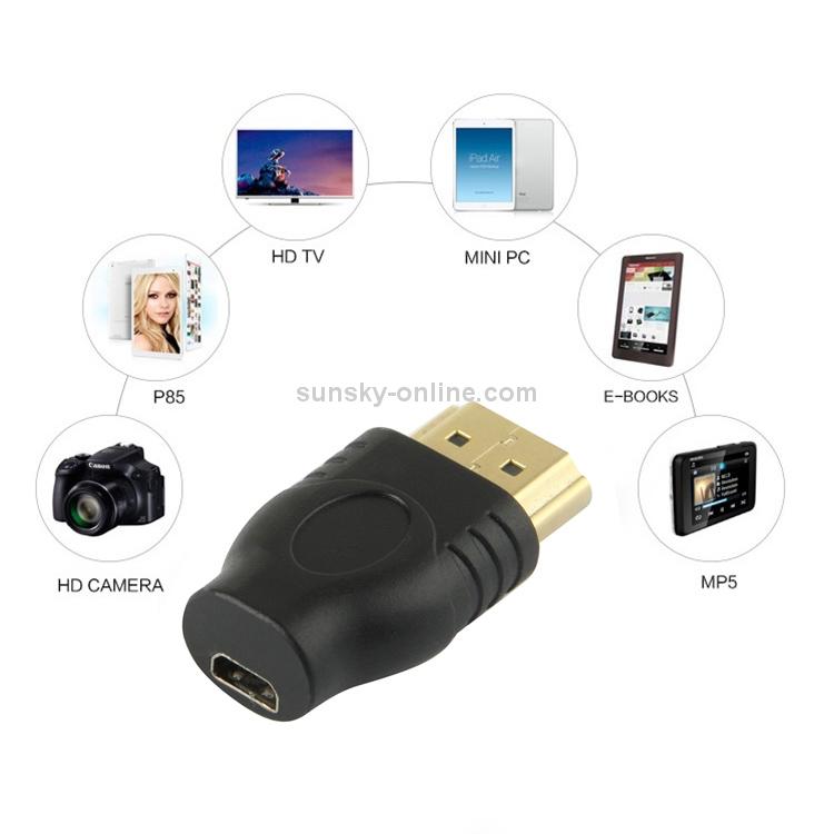S-HDMI-0011