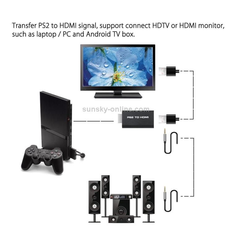 S-HDMI-0039