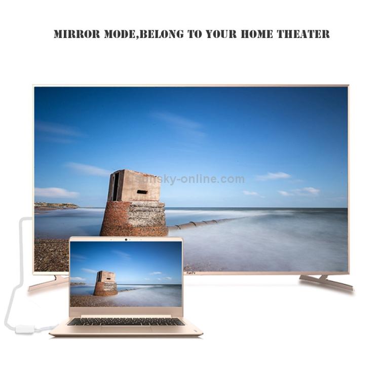 S-HDMI-0046