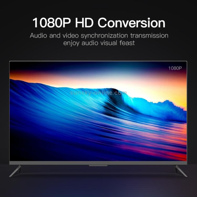 S-HDMI-0047