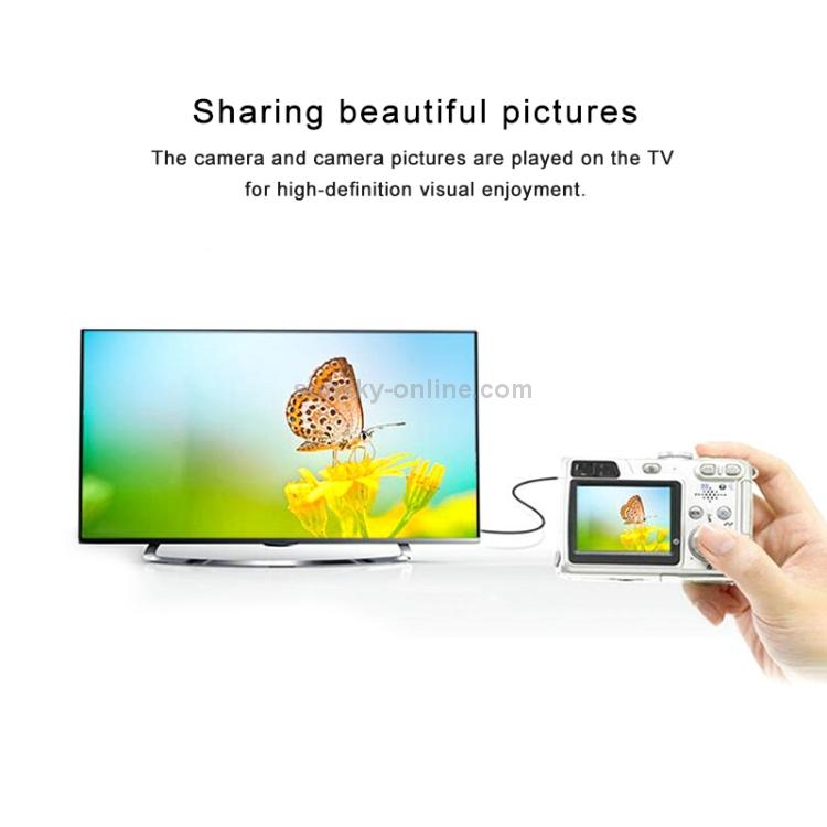 S-HDMI-0052