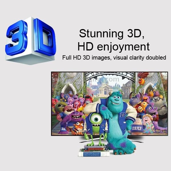 S-HDMI-0560