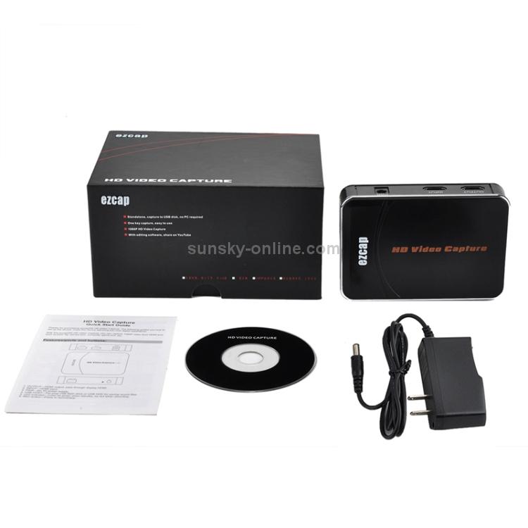 S-HDMI-1100