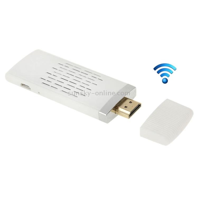 S-HDMI-1535