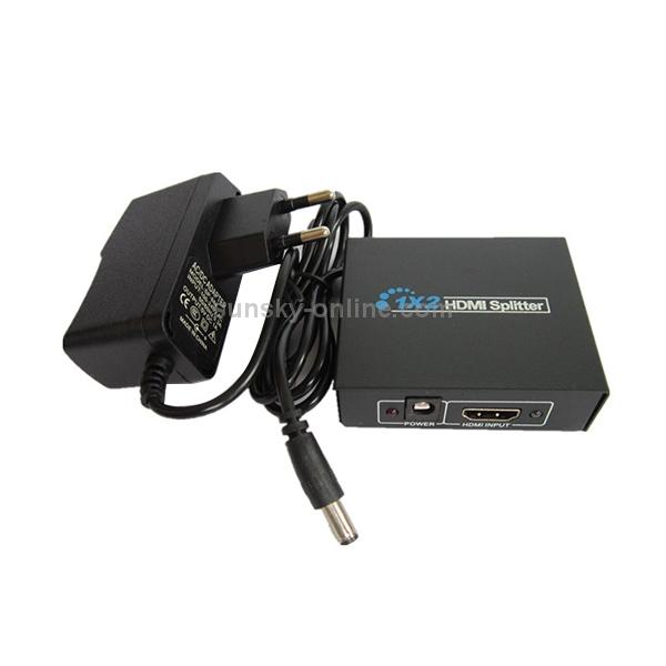 S-HDMI-3017