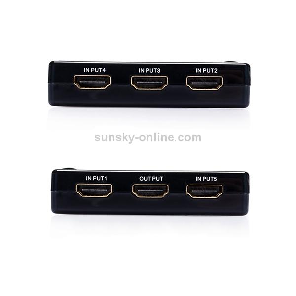 S-HDMI-3022