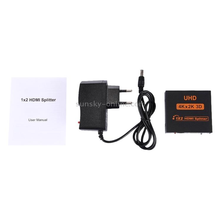 S-HDMI-3031