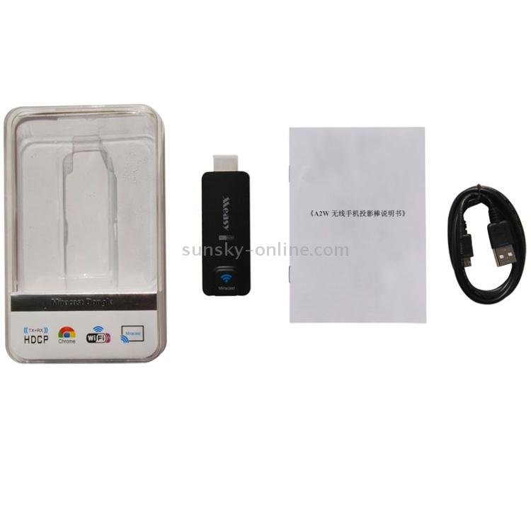 S-HDMI-3034