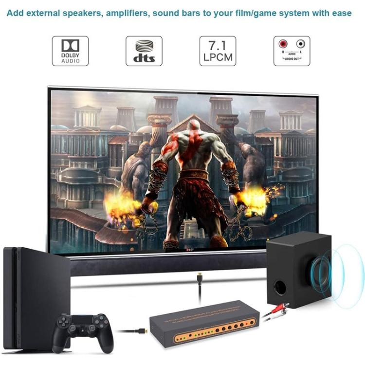 S-HDMI-5800