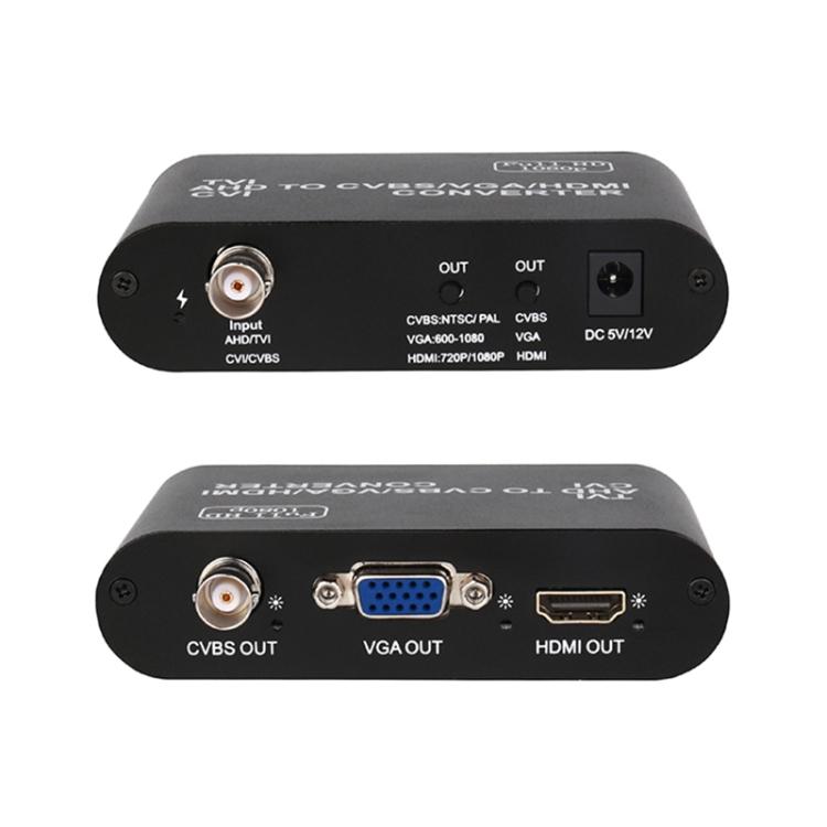 S-HDMI-5932B