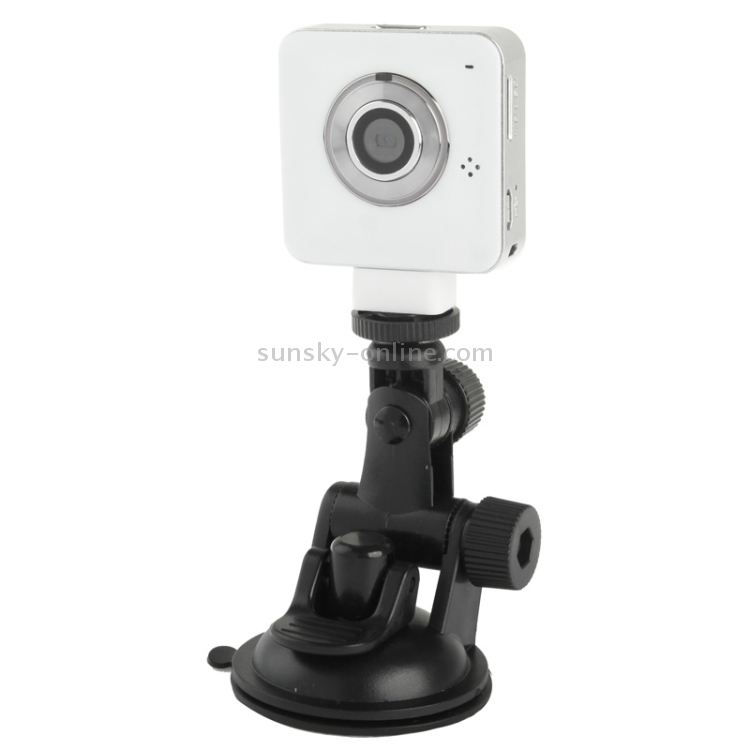 S-IP4G-1628