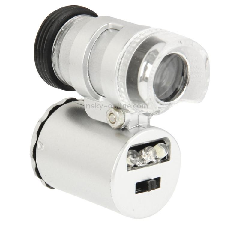 S-IP5C-0354