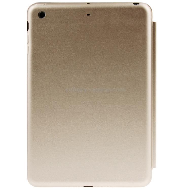 S-IP5D-0003GD