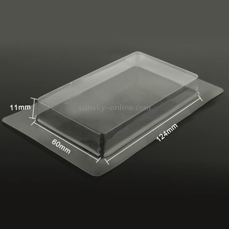 S-IP5G-0049
