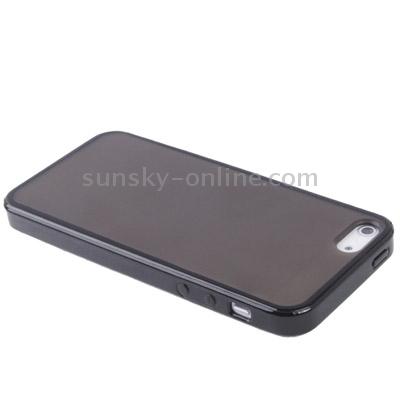 S-IP5G-0227B