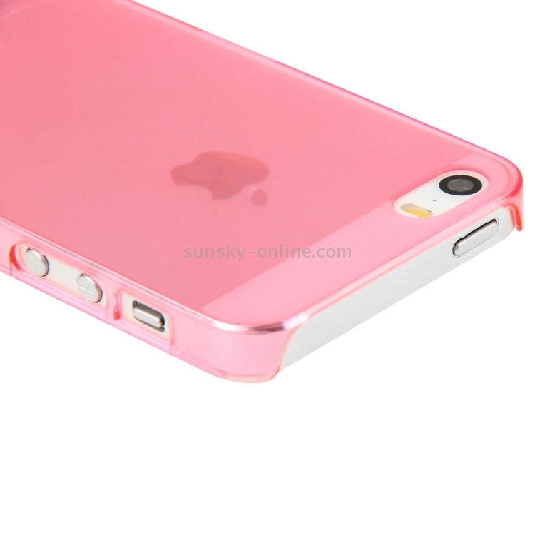 buy used iphones sunsky for iphone 5 amp 5s ultra thin polycarbonate 10327