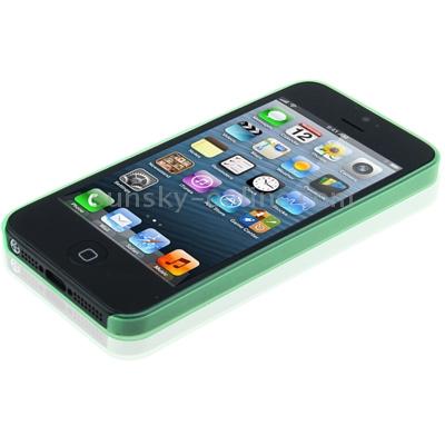 S-IP5G-0403G