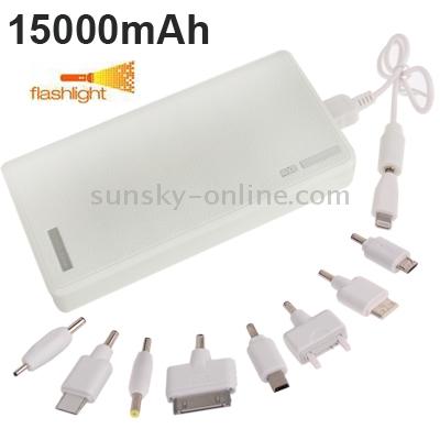 S-IP5G-0543W