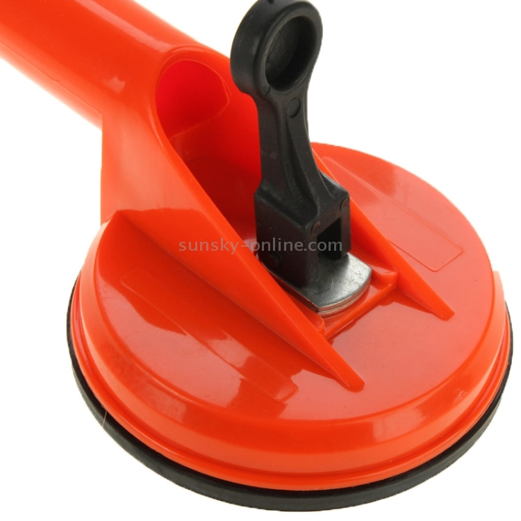 Sunsky Double Suction Cup Dent Puller Glass Handle