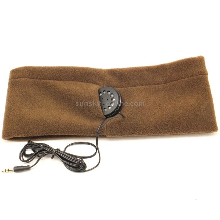 Sleeping earbuds iphone - iphone earbuds adapter iphone 8