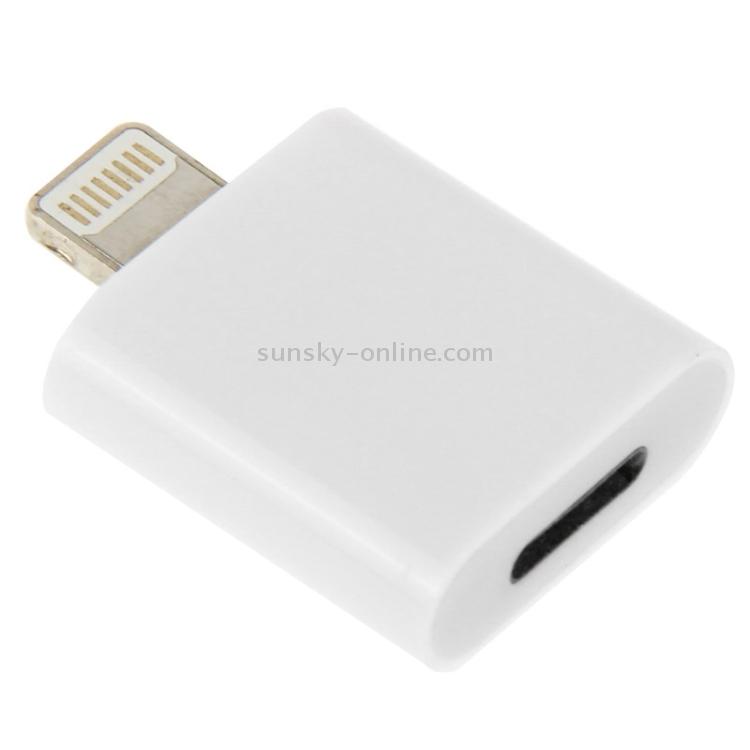 S-IP5G-8339