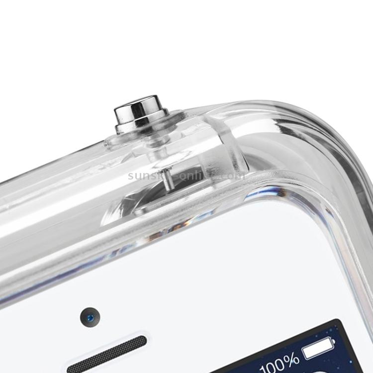 S-IP5G-8900