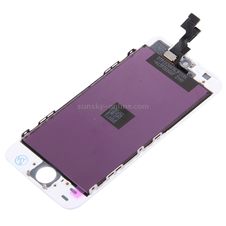 S-IP5S-0048