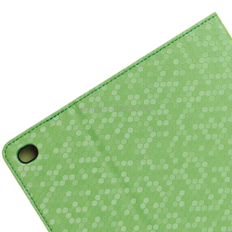 S-IP6D-0019G