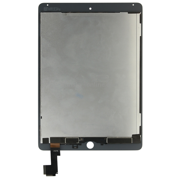 S-IP6D-0062B