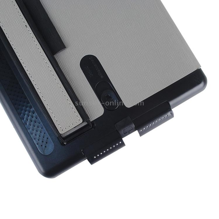 S-IP6D-0497H