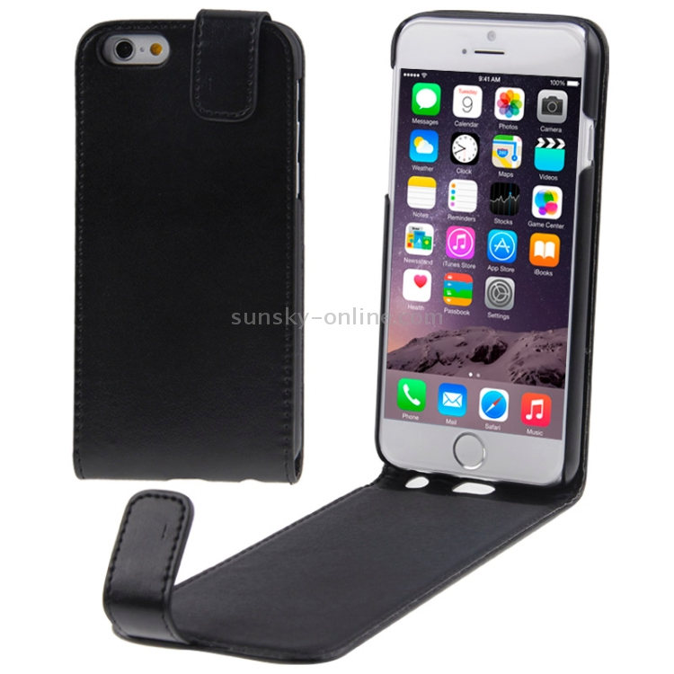 how to buy a used iphone sunsky simple design vertical flip leather for 8303