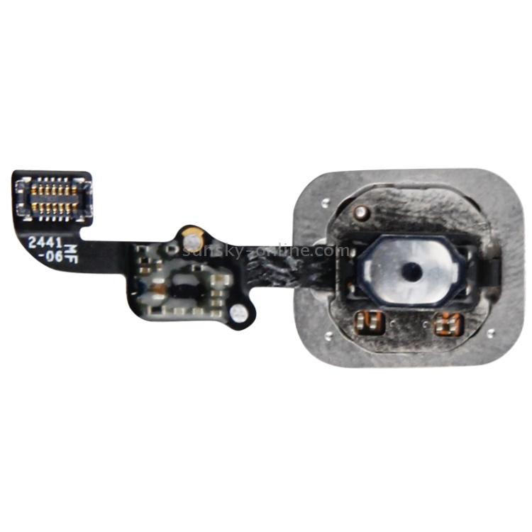 S-IP6G-0108B