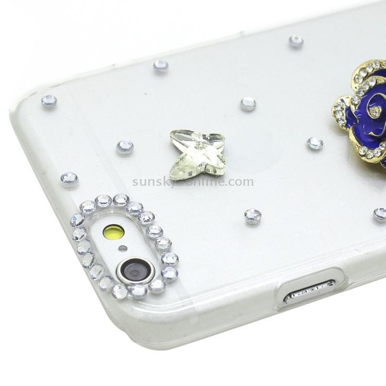 S-IP6G-0186F