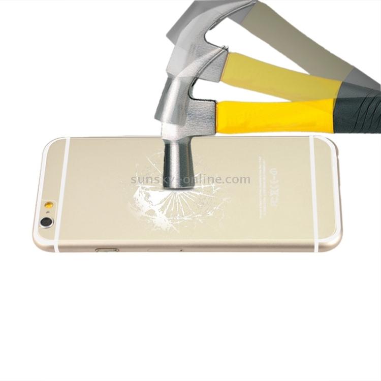 S-IP6G-0316
