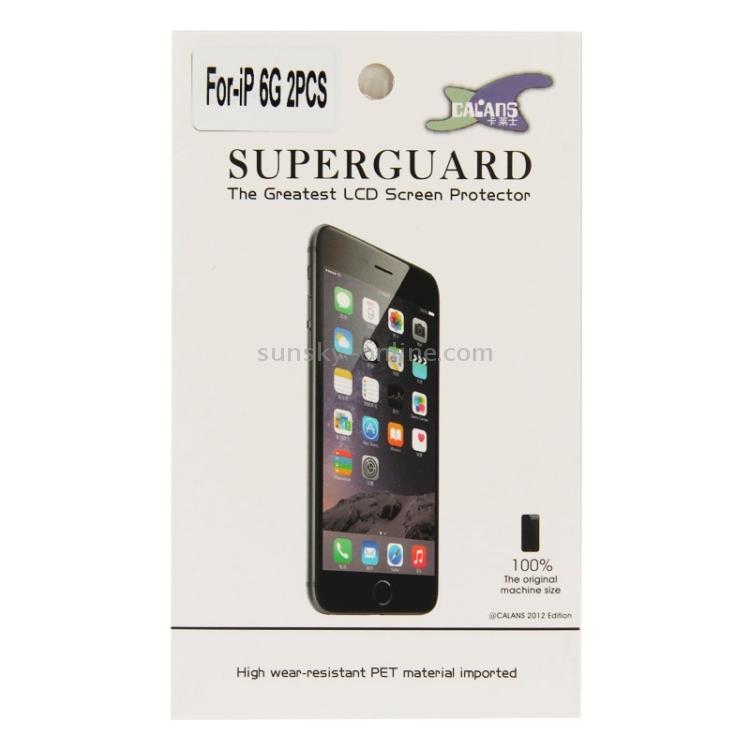 S-IP6G-0332A