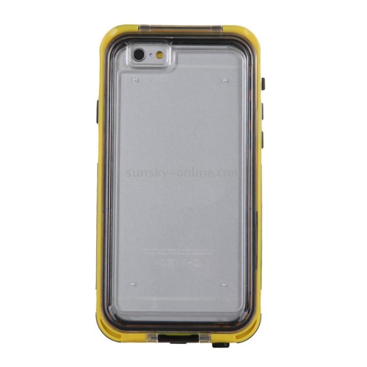 S-IP6G-0353Y
