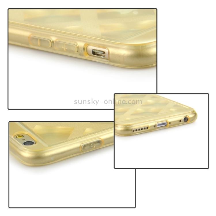S-IP6G-0357J
