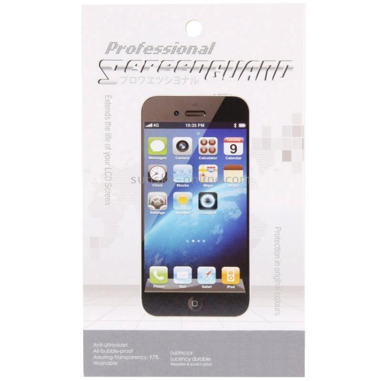 S-IP6G-0358