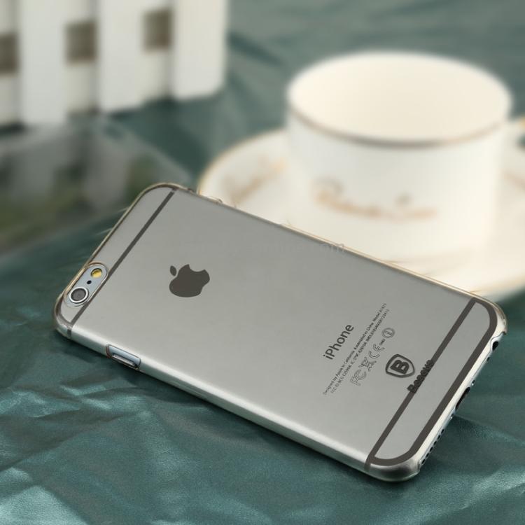S-IP6G-0404J
