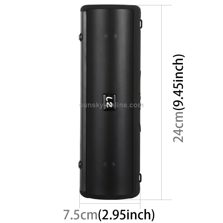 S-IP6G-0460B