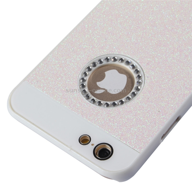 S-IP6G-0495F